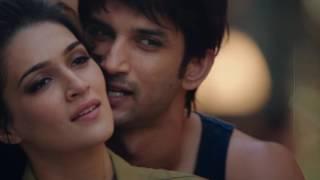 Ik Vaari Aa - Full Song - Raabta - Arijit Singh