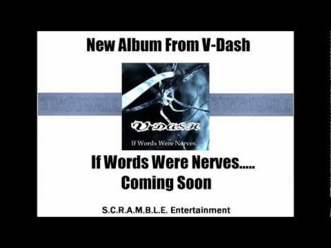 V-Dash Faded Music Video Final.wmv