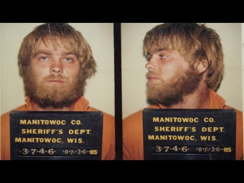 5 MOST NOTORIOUS Wrongful Convictions!
