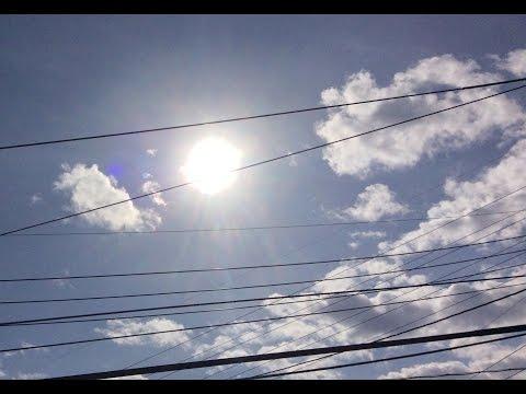 Wake from sleepます UTAU オリジナル曲 ボカロ VOCALOID イメージ1