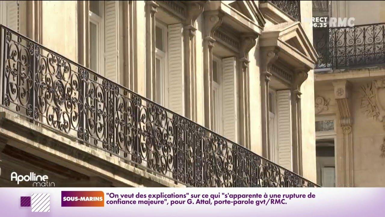 """Tirs à la carabine sur les Champs-Elysées: le tireur """"fou"""" a été arrêté"""