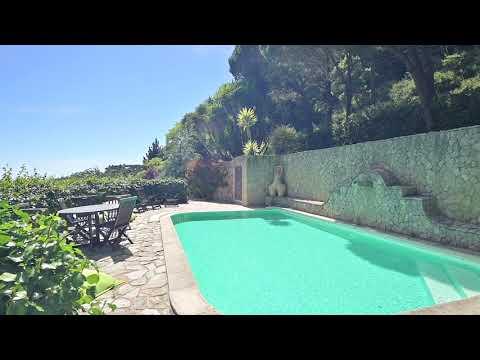 Maison normal 4 pièces, Sintra