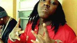 Ace Hood & Brisco - Can't See Yall [Video]