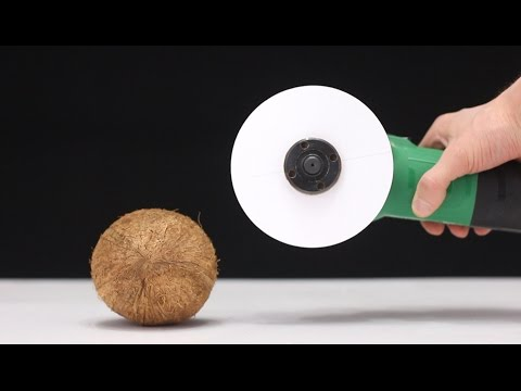 WHAT CAN YOU CUT WITH PAPER?