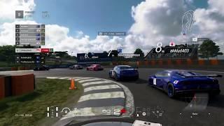 GT Sport #16