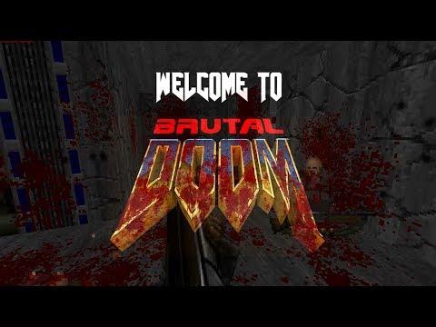 The Doom Slayer - \