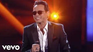 Gente De Zona & Marc Anthony - Traidora (Cover) (Live)