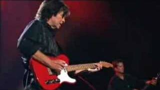 John Fogerty - Lookin' Out My Backdoor (Live - 2005)