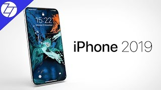 iPhone 11 (2019) -  Latest Leaks & Rumors!