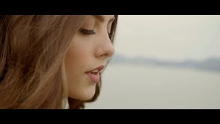 Edward Maya Style | Aragon Music - I Feel (Video Edit)