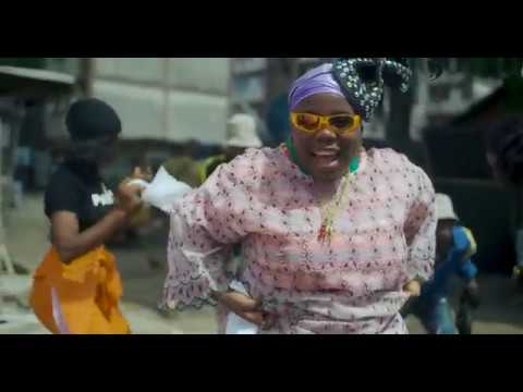Teni - Sugar Mummy (Official Viral Video) | #1 Naija's Online Music & Video Website
