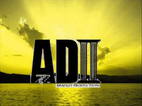 AD2 Dreams Alive feat Shorty Wikkid
