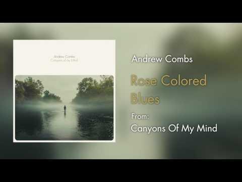 Andrew Combs -