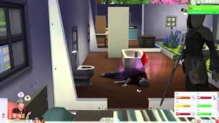 mqdefault - 次はあなたの番です!! The Sims 4 実況プレイ Part9