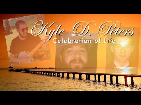 mp4 Richard Kyle Peters, download Richard Kyle Peters video klip Richard Kyle Peters