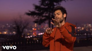 حظي | وسام تيكيت | Official Music Video