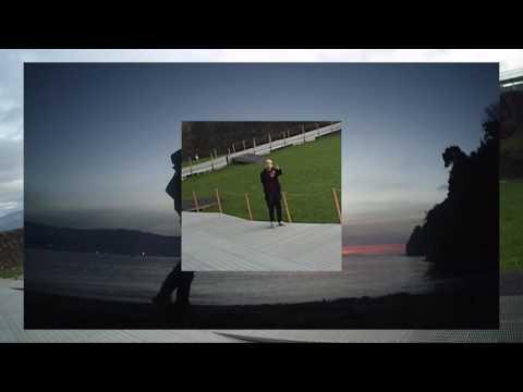 Gianluca - No te vayas (vídeo oficial)