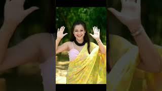 Assamese song | Assamese tik tok | Assamese new song 2021 | Assamese new song | Assamese gaan | ♥