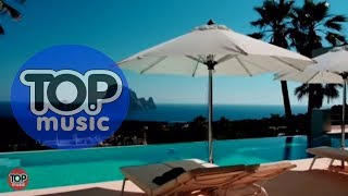 Blue Summer Chill Relax Chillout Top Music, Relaxing  Music  Mix,  Best Dj Top