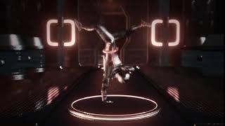 how to import fortnite emotes into blender - Kênh video giải trí