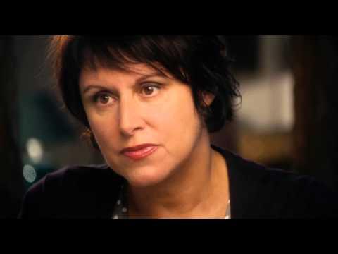 Par Amour - Bande Annonce VF (2012)