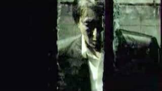 La nuit je mens Music Video