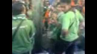 preview picture of video 'psir rembang vs pss sleman slemania & ganster mania.3gp'
