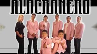 Dependo cada dia mas de ti - Conjunto Alacranero  (Video)