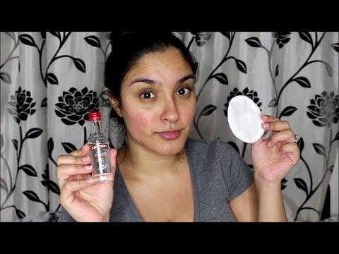 Eye Cream mula sa wrinkles pagkatapos ng 45