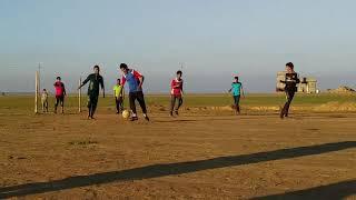 preview picture of video 'الموصل.قضاء مخمور.قريه كبيبه'