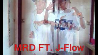 Love Me For A Reason J-Flow