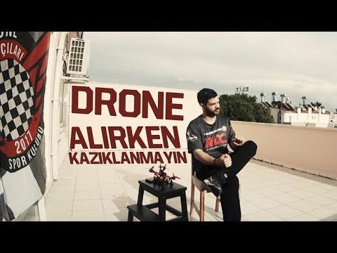 drone-alirken-kaziklanmayin-