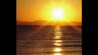 Evil Woman - Electric Light Orchestra (Lyrics)