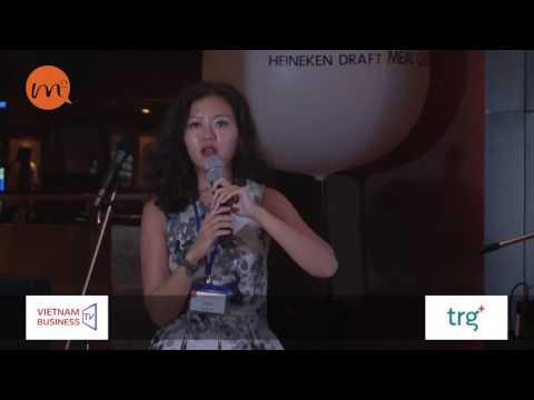 mp4 Digital Marketing Zalora, download Digital Marketing Zalora video klip Digital Marketing Zalora
