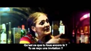 CASANEGRA 2009 FILM TÉLÉCHARGER