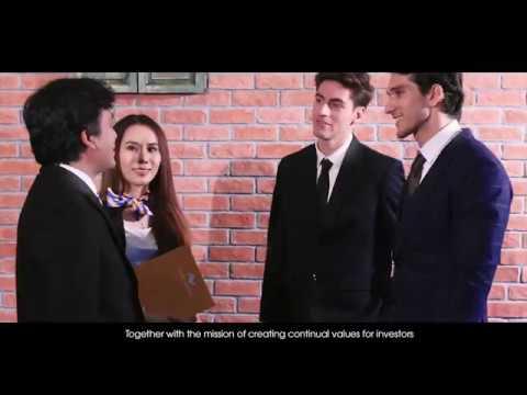 Video của THẮNG LỢI GROUP 1