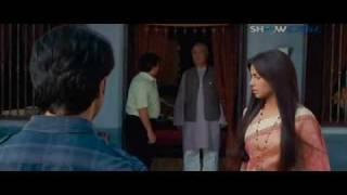 Bikhri Bikhri- Whats ur Rashee