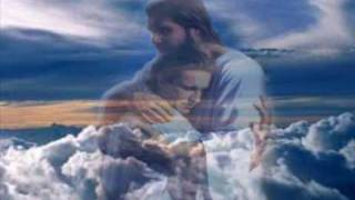 Ente Mugham vaadiyal- Christian Devotional song.wmv