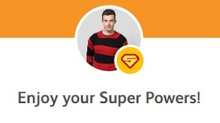 How to Get Free Superpowers on Badoo for 3 Days