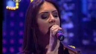 Gizem Kömürcü - Tu Verra Tutte Reconnettras