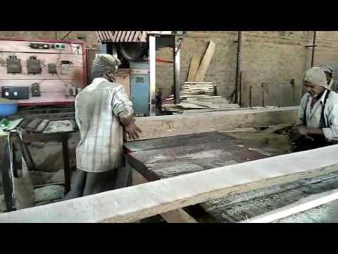 Wood Cutting Machine - Wood Cutting Machinery Latest Price