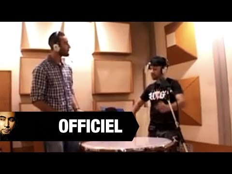 la fouine vs laouni gratuit mp3