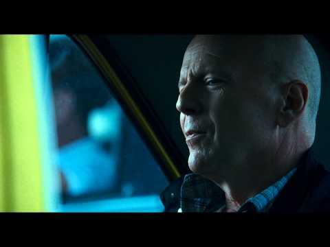 A Good Day to Die Hard Movie Trailer