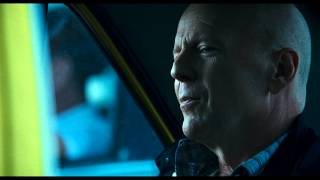 Trailer of A Good Day to Die Hard (2013)