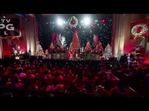 Pentatonix - Jingle Bells (From A Very Pentatonix Christmas)