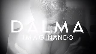 Sergio Dalma - Imaginando (Lyric Video)