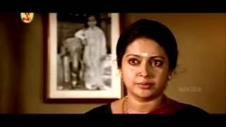 Sarathi (2012) Dvdrip Part 11/14-{www.downloadshiva.com}.mkv