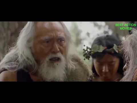 VIDEO Download Subtitle Indonesia Xuan Yuan The Great ...