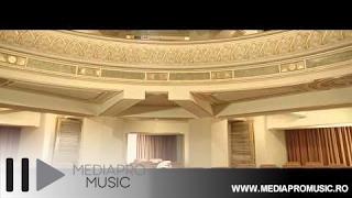 Arde Ceva - Adrian Sina  (Video)