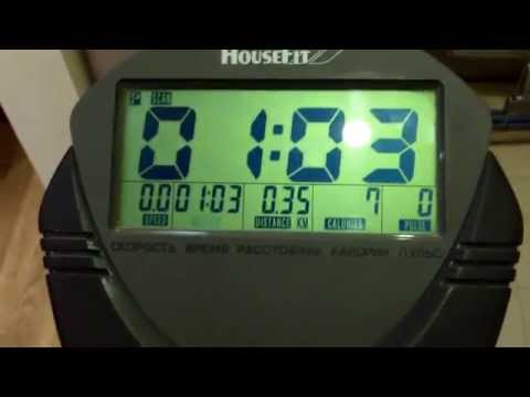 Сбросить вес без упражнений